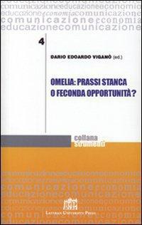 Omelia: prassi stanca o feconda opportunità?