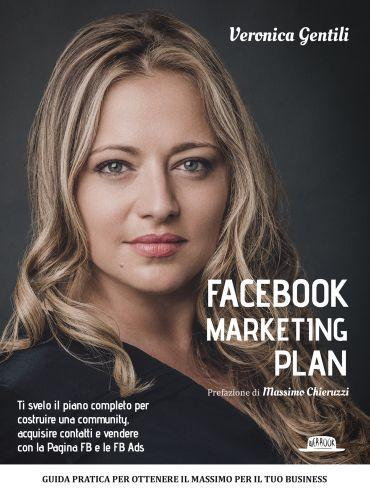 Facebook Marketing Plan ePub