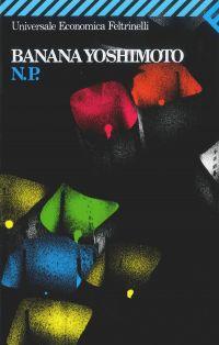 N.P. ePub