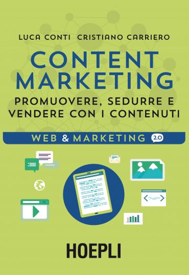 Content Marketing ePub