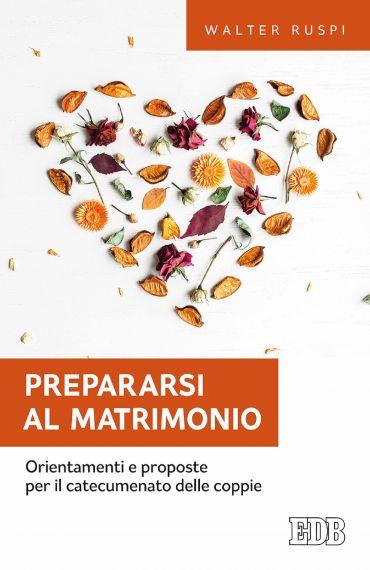 Prepararsi al matrimonio ePub