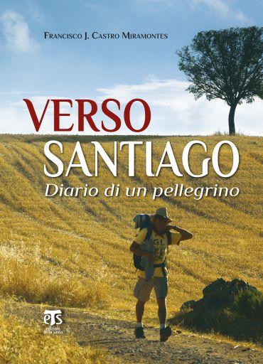 Verso Santiago ePub