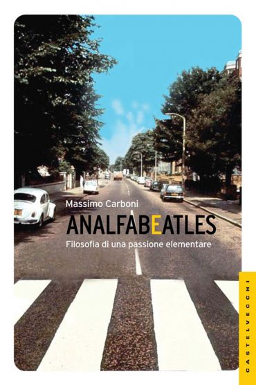 Analfabeatles ePub