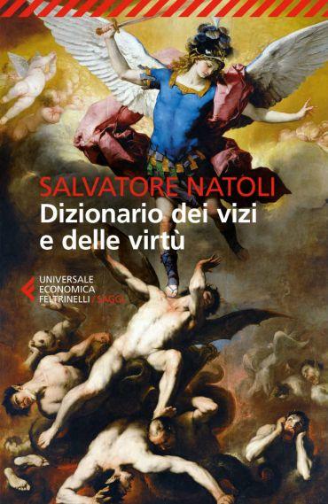 Dizionario dei vizi e delle virtù ePub