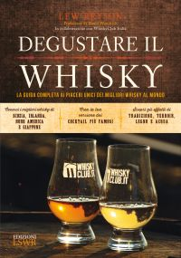 Degustare il whisky ePub