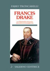 Francis Drake ePub