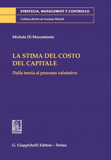 La stima del costo del capitale