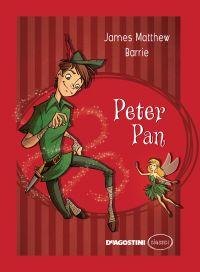 Peter Pan ePub