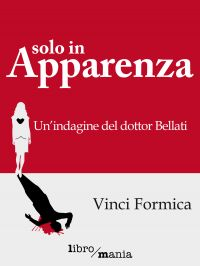 Solo in apparenza ePub