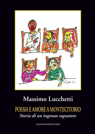Poesia e amore a Montecitorio ePub
