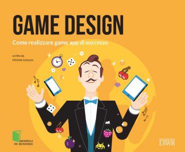 Game Design ePub