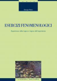Esercizi fenomenologici