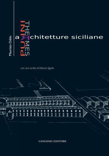 Purini - Thermes. Architetture siciliane ePub