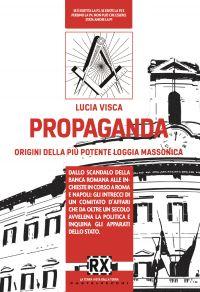 Propaganda ePub