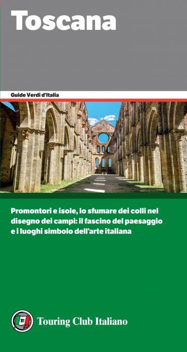 Toscana ePub