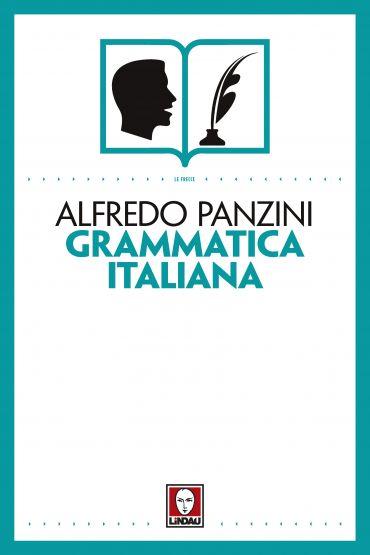 Grammatica italiana ePub