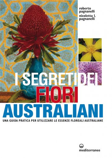 I segreti dei fiori australiani ePub