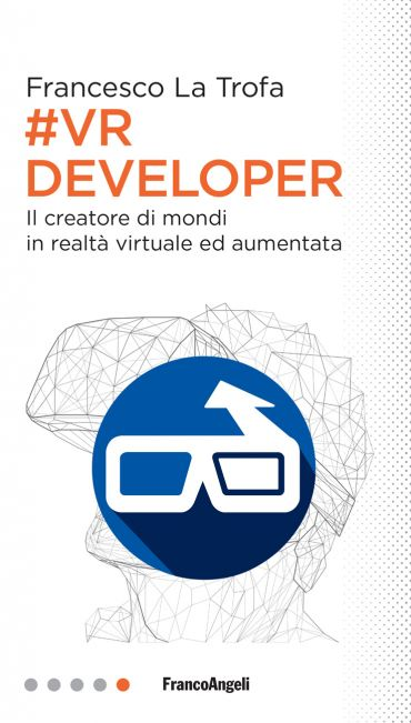 VR Developer ePub