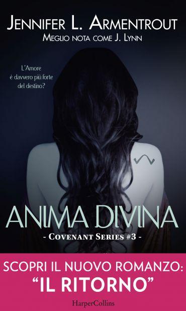 Anima divina ePub