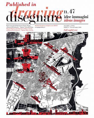 I disegni di Carlo Borgo e il trattato di Filone di Bisanzio | D
