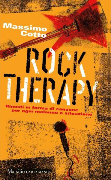 Rock Therapy ePub