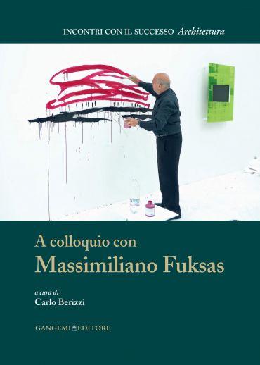 A colloquio con Massimiliano Fuksas ePub