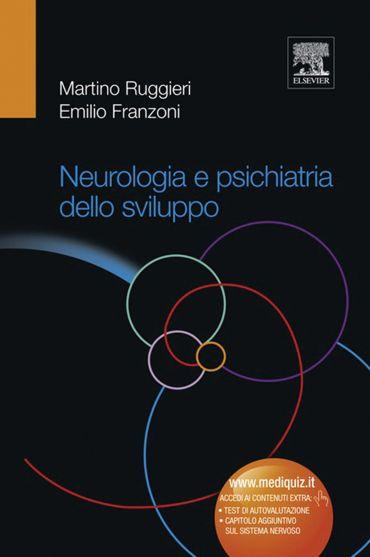 Neurologia e psichiatria dello sviluppo ePub
