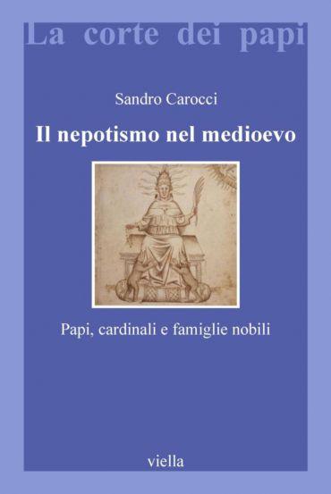 Il nepotismo nel medioevo