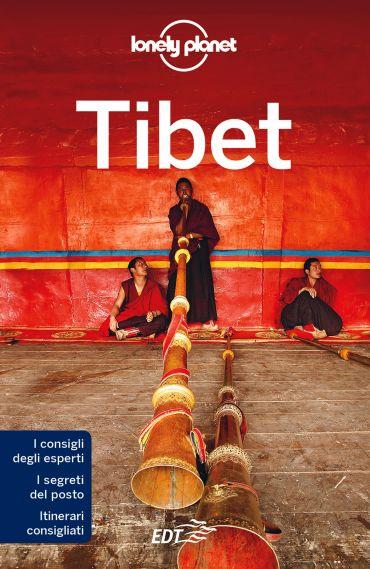 Tibet ePub
