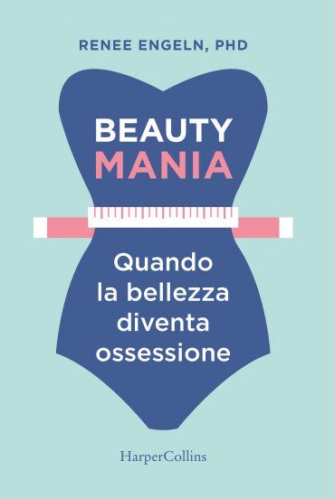 Beauty mania ePub