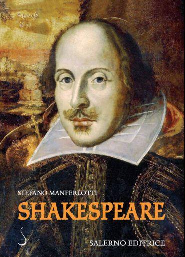Shakespeare ePub