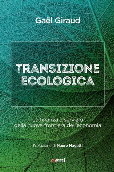 Transizione ecologica ePub