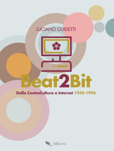 Beat2Bit ePub