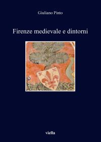 Firenze medievale e dintorni ePub