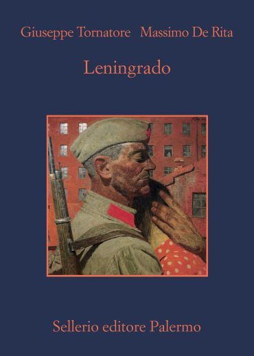 Leningrado ePub