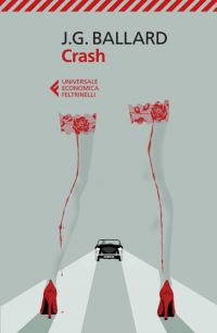 Crash ePub