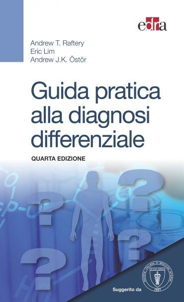 Guida pratica alla diagnosi differenziale ePub