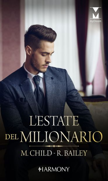 L'estate del milionario ePub