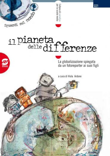 Il pianeta delle differenze
