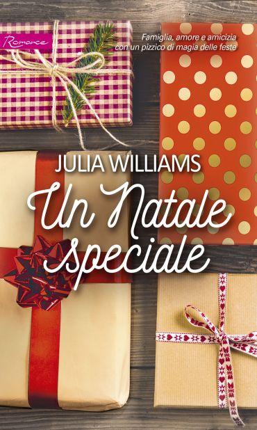 Un Natale speciale ePub