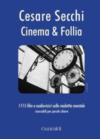 Cinema & Follia