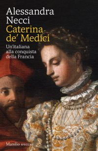 Caterina de' Medici ePub