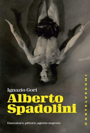 Alberto Spadolini ePub