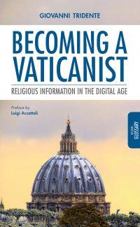 Becoming a Vaticanist ePub