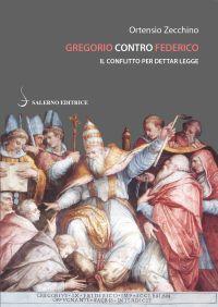 Gregorio contro Federico ePub