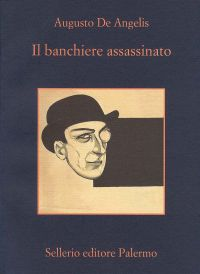 Il banchiere assassinato ePub