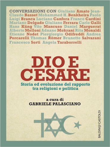 Dio e Cesare
