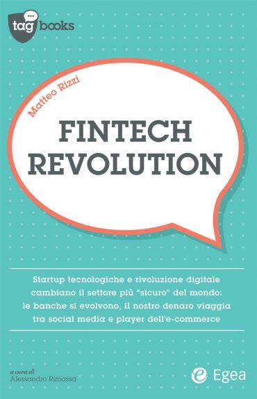 Fintech Revolution ePub