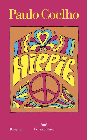 Hippie ePub