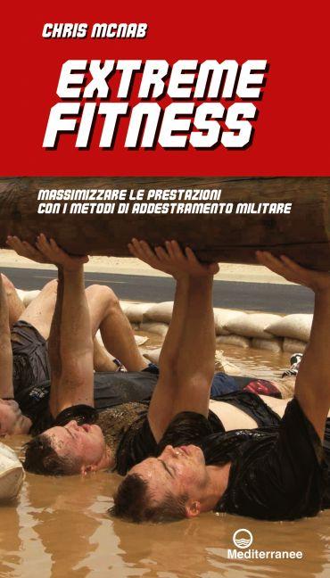 Extreme Fitness ePub